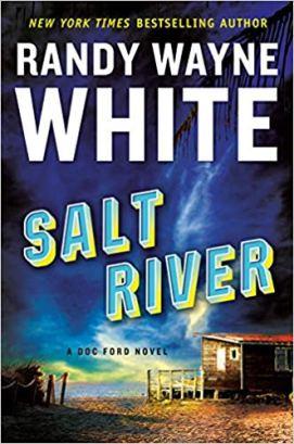 Salt River.jpg