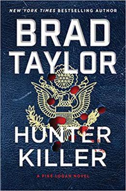 Hunter Killer.jpg