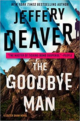 The Goodbye Man.jpg