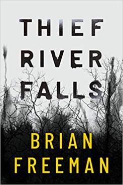 Thief River Falls.jpg