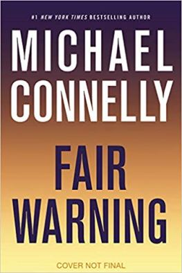 Fair Warning Promo Cover.jpg