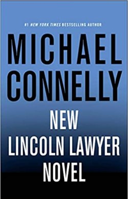 New Lincoln Lawyer