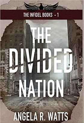 The Divided Nation