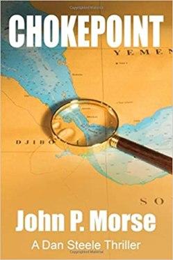 John Morse Chokepoint