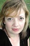 Marian Pashley