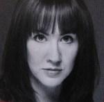 Shona White