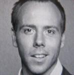 Daniel Koek
