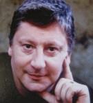 Stephen Bell