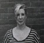 Meryl Couper