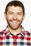 Dave Gorman's Powerpoint Presentation