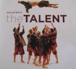 Balletboyz - The Talent