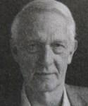 William Hoyland