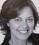 Greta Scacchi