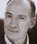 John Conroy