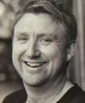 Carl Sanderson