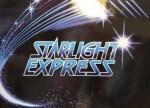Starlight Express 1986