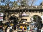 Off to Babulnath