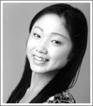 Ryoko Yagyu