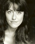 Simone Craddock