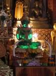 Emerald Buddha