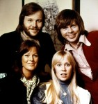 Youthful Abba