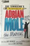 Adrian Mole the Musical