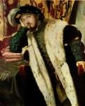 Italian Nobleman