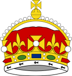 Royal Prince Crown