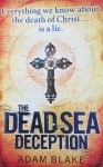 Dead Sea Deception