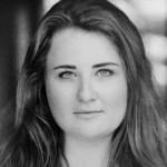 Ellen Shersby-Wignall