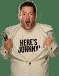 heres-johnny