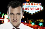 Chris Randall Vegas