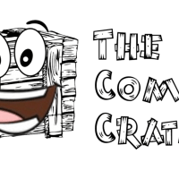 Review – The Comedy Crate Comedy Night in the Garden of the Black Prince Pub, Northampton, 6th August 2020