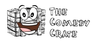 Comedy Crate