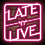 Latenlive