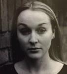 Amber Jane Harrison