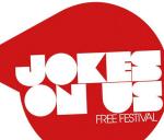 Jokes on Us