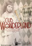 Club Wonderland