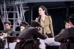 Victoria Serra as Kate McGowan
