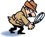 Detective2