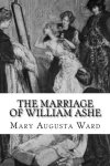 Marriage of William Ashe