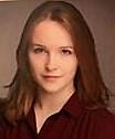 Samantha Turner