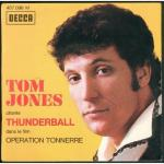 tom_jones_thunderball