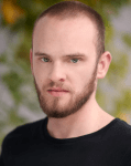 Daniel Hubery