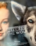 Seasons in our World/Peter and the Wolf