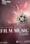 Film Music Gala