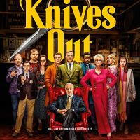 Review – Knives Out, Northampton Filmhouse, 19th December 2019