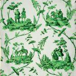 Scheele's Green