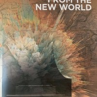 Review – From the New World, Royal Philharmonic Orchestra, Royal and Derngate, Northampton, 9th February 2020