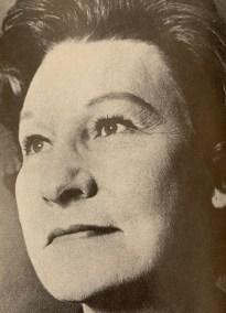 image(194)